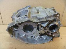 Honda XL 250 XL250 XL250S Used Engine Case Cases Set 1978 #M2 #BDK