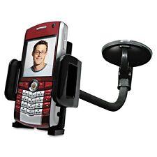 Kensington Smartphone Windshield-Vent Car Mount - 39217