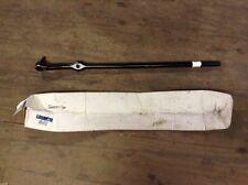 NEW NAPA 269-6053 Steering Tie Rod End