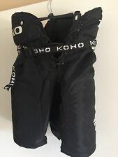 Koho protective hockey shorts