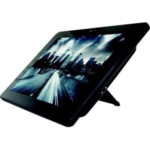 AOpen Chromebase Mini Digital Signage Display 10.1 - Gunmetal Black Chrome OS