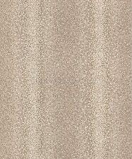 121202 SOFT Gold Dazzle Stripe Sparkle Sfarzo Effetto Carta Da Parati Muriva
