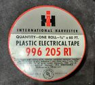 International Harvester Collectable Tin