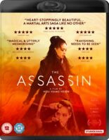 The Assassino Blu-Ray Nuovo (OPTBD2929)