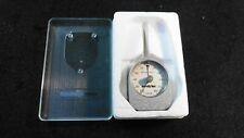 Somfy Tec Tension Gauge Sensitive 100 Gram - Made in France