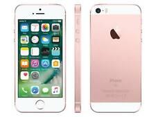Neu Phone SE 32GB 64GB Spacegrey Gold Silber Ohne Simlock Smartphone