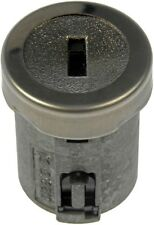 Ignition Lock Cylinder Dorman 924-710