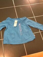 Girls Size 18 Month Long Sleeve Top Children's Place