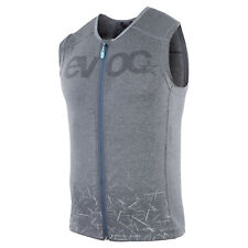 Evoc Protection Vest Mens Mountain Biking MTB Cycling Protective Saftey