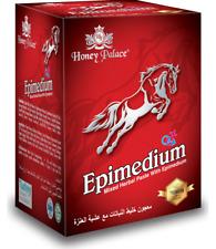 *Effektiver als THEMRA* Aphrodisiac Epimedium Kräuterpaste 230 gr EXPRESSVERSAND