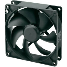 DC922524DRM 24V DC 92Mm Dust Resistant Maglev Vapo Fan Sunon Rating: 24Vdc