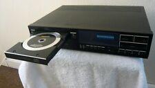 Philips CD304 Mk I CD Player_ The Audiophile Vintage Legend-Working