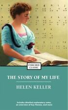 The Story of My Life: By Keller, Helen