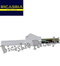 8305 - COMANDO CAMBIO 4 VELOCITA CM 27,9 VESPA 50 SPECIAL DAL TELAIO 67571
