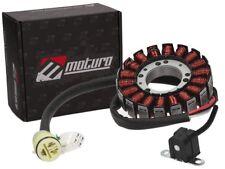 Moturo Lichtmaschine für Yamaha Big Bear Tracker YFM 250