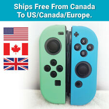 Animal Crossing Silicone Cover for Nintendo Switch Joy Con Free Shipping