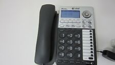 AT&T ML17959 2-Line Corded Phone w/ Digital Answering System