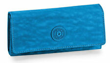 Kipling Trifold Synthetic Purses & Wallets for Women