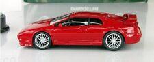 de Agostini Lotus Esprit V8 - Red 1/43