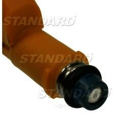 Fuel Injector fits 2005-2009 Land Rover LR3 Range Rover,Range Rover Sport  STAND