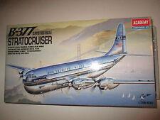 B-377 STRATOCRUISER 1603 KIT MONTAGGIO ACADEMY SCALA 1:72