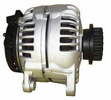 Lichtmaschine 180A VW TOUAREG 2.5 R5 TDi TRANSPORTER MULTIVAN V T5 2.5 TDI BOSCH