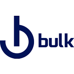 BulkGearcom