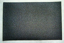 "Floor Sander Sandpaper - Orbital Sander - 12""x18"" 80 grit"