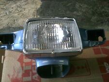 Honda  C90 Cub Headlight