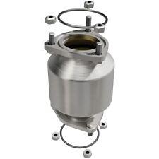 Catalytic Converter fits 2004-2008 Suzuki Forenza Reno  BOSAL EXHAUST
