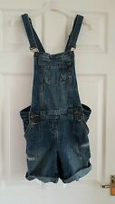 Women's Denim Jumpsuits and Playsuits