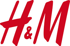 H&M 15% off Coupon Promo code 15 % off Promocode H&M Discount Save Clothing HM
