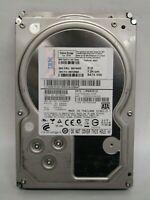 """IBM 59Y5483 2TB 7200RPM 3.5"""" SATA HITACHI HUA722020ALA330 69Y2698 F10632"""