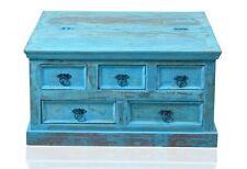 SIT-Möbel & -zubehör massive Tische aus Massivholz fürs Wohnzimmer-, Tischteile