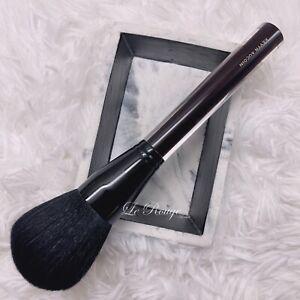 Kevyn aucoin large blush powder brush New unboxed $75