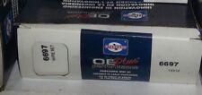 Spark Plug Wire Set Standard 6697 fits 05-08 Ford F-150 4.2L-V6