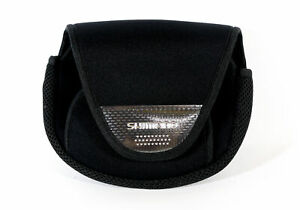 Shimano PC-031L Size M Spinning Reel Cover Reel Size 3000-5000 Black 785800