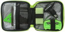 Dakine Quick Tune Kit Sci Snowboard Tuning 02300360