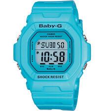 Casio Baby G BG5601-2 Teal