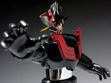 GX-45A Atami Night Soul of Chogokin Limited Figure Bandai Tamashii