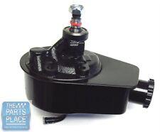 1972 Oldsmobile Cutlass 442 New Power Steering Pump 7840