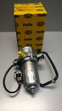 Hella UP32 Vacuum Pump, Brake System, Universal, Porsche, VW, 8TG 009.570-321