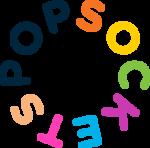 PopSocketsAus