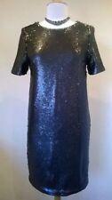NEXT Short Sleeve All Seasons Dresses for Women