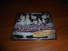 Another Journal Entry: Expanded [Remaster] by BarlowGirl (CD,2006) Used