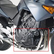 Givi moteur Guard Honda CBF 600 S/n Cbf600 2004 2007