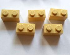 Lego Baustein 3004 Basic Stein 1x2 Grundbaustein 50 Stück Rot 54 F