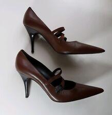 Philosophy di Alberta Ferretti Killer Heels - UK 6.5, EU 39.5