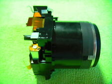 GENUINE NIKON COOLPIX L100 LENS WITH CCD SENSOR REPAIR PARTS