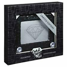 Etch A Sketch Classic 60th Anniversary Diamond Edition